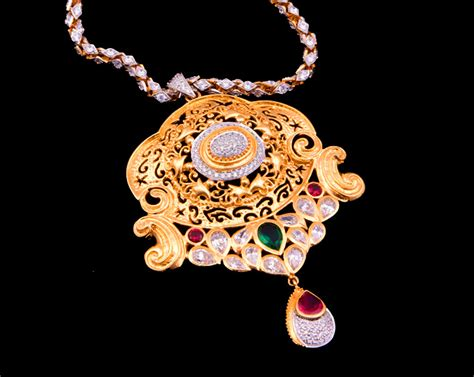 Kerala Home Design Videos by Bhima Gold Bhima Gold Jewellery Collections Bhima In
