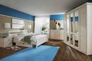 Bedroom Design Beach Theme » Home Design 2017