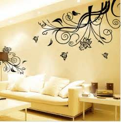 home accents wall: tags wall decor wall stickers rss feeds