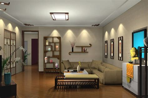 living room light fixture ideas create layers of light living room lighting fixture ideas