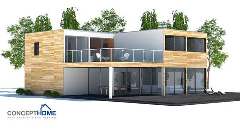 house plans with big windows small house plans with big windows