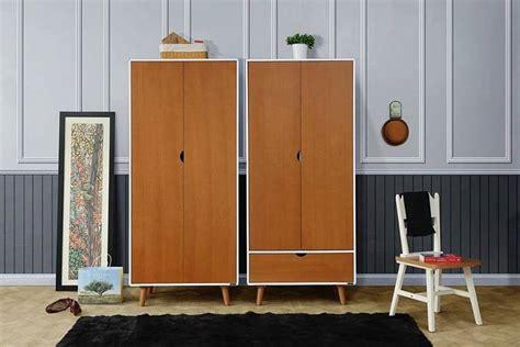 desain lemari baju modern 18 desain lemari pakaian minimalis terbaru 2018 dekor rumah