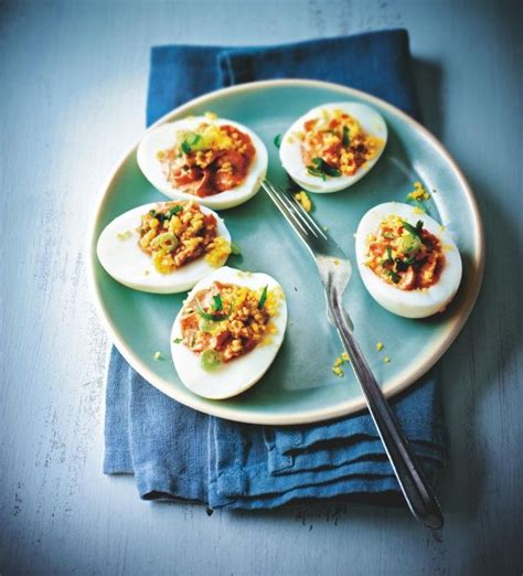Mimosa By Eric Summers oeuf 224 la coque mollet dur cuit en gel 233 e cocotte poch 233 brouill 233 mimosa 224 la neige 224