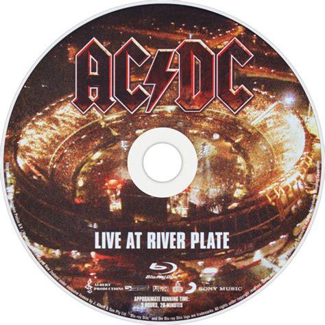 amazoncom acdc live at river plate blu ray acdc pin acdc river plate full subido por mi mediafire