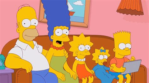 the simpsons on couch geekit top 5 defining kids shows ctrl geekgirl