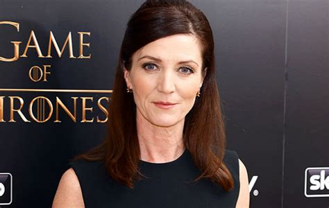 michelle fairley and conleth hill michelle fairley guest star in suits bridget regan in