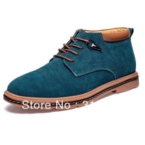 shoe suppliers 7 best images about 2013 warm fashion winter shoes on