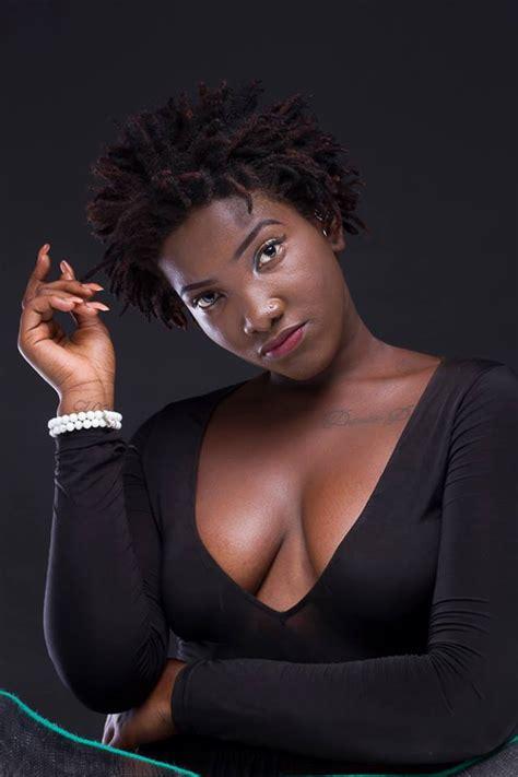 Jrep Sabrina Top popular ghanaian singer reigns dies in a fatal car just one week to 21st