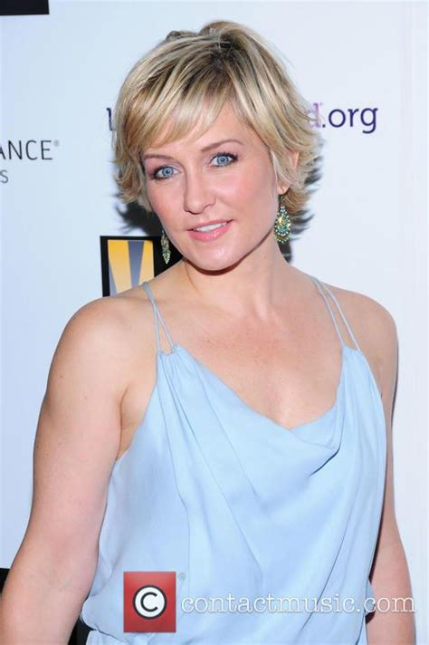 amy carlson amy carlson photos contactmusic com