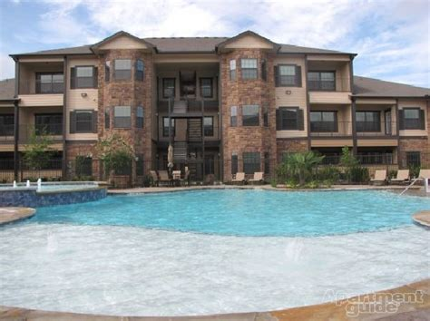 one bedroom apartments college station tx brand new luxury 1 2 3 bedroom apartments in bryan