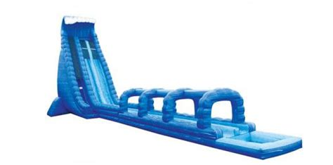 backyard water slides for adults waterslides for adults
