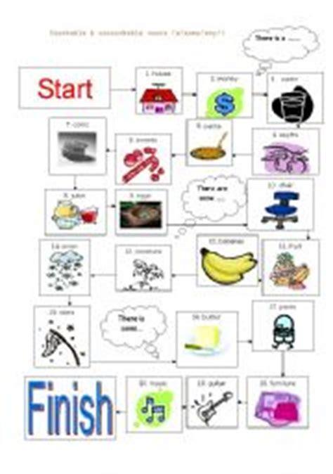 free printable noun board games board game countable uncountable nouns