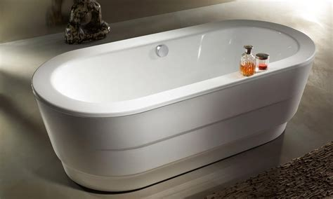 bathtub materials bath materials best bathtub materials for bathroom