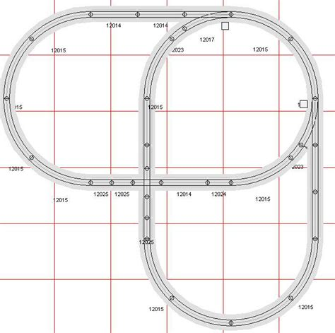 realtrax layout software trainz com track plans and ideas