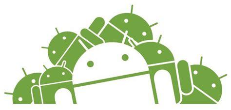 Play Store J2 Baixar Play Store Para Android Baixar Play Store