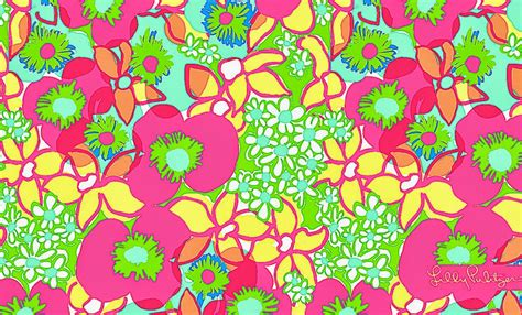 lilly pulitzer home lilly pulitzer wallpaper home
