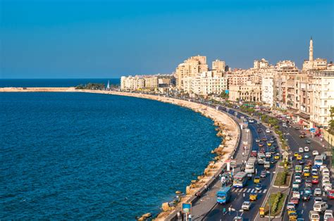 Alexandria City Property Records Alexandria Network Backs Its Startup Forbes Middle East