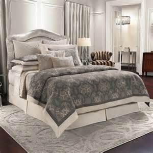 bedroom 25 best kohls bedding ideas on in cal 25 best ideas about kohls bedding on