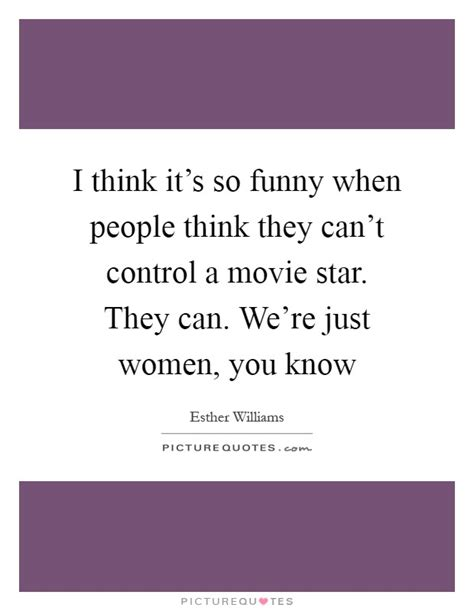 movie quotes just when i thought i was out funny quotes funny sayings funny picture quotes page 77
