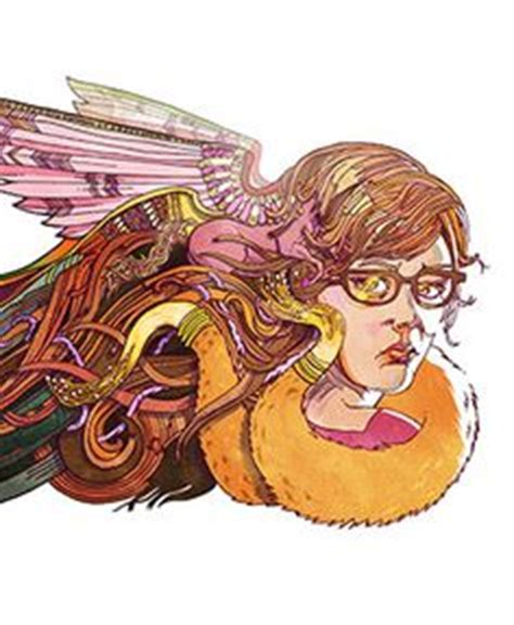 Byu Arts Calendar 1000 Images About A Wrinkle In Time On Bad