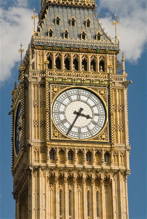 london clock tower image gallery london clock