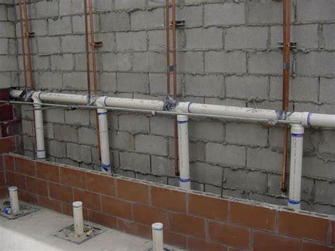 Municipal Plumbing by Baton Commercial Plumbing Contractor Allservice