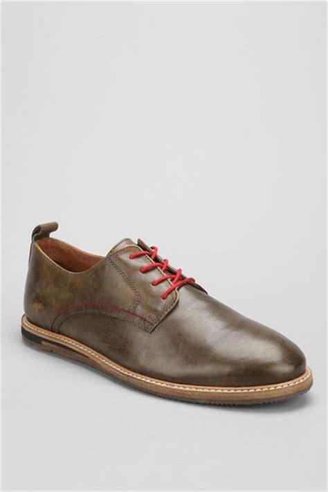 ben sherman oxford shoes outfitters ben sherman mayfair oxford shoe in green