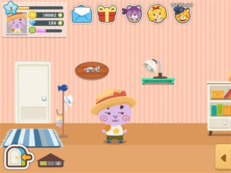 themes happy pet story happy pet story review play this if you like social games