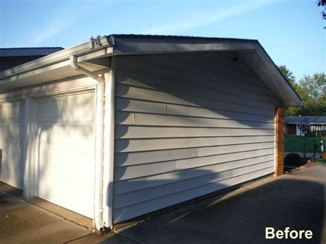 masonite house siding 25 best ideas about masonite siding on pinterest garage door motor garage door