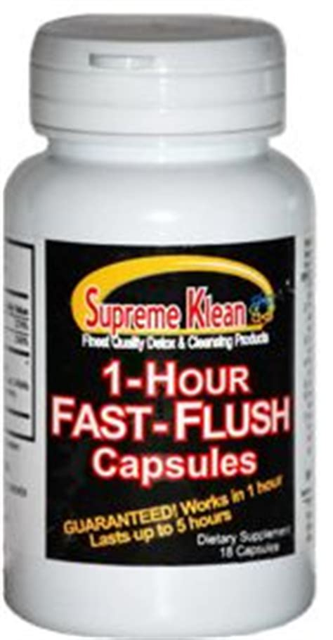 Will Taking 2 Thc Detox Treatments Hurt You by 1000 Images About Supreme Klean Detox Products On