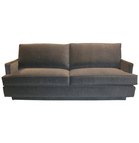 plinth couches track arm sofa with plinth basetest