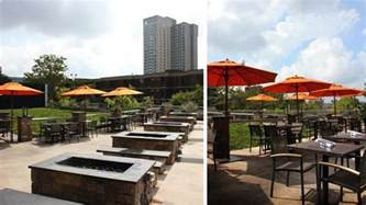 best rooftop bars philadelphia therooftopguide