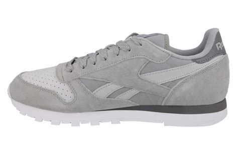 s shoes sneakers reebok classic leather np v69218