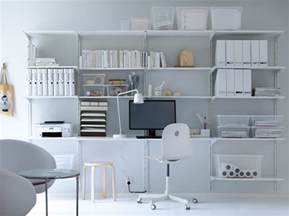 Home Office Storage Furniture Choice Home Office Gallery Office Furniture Ikea