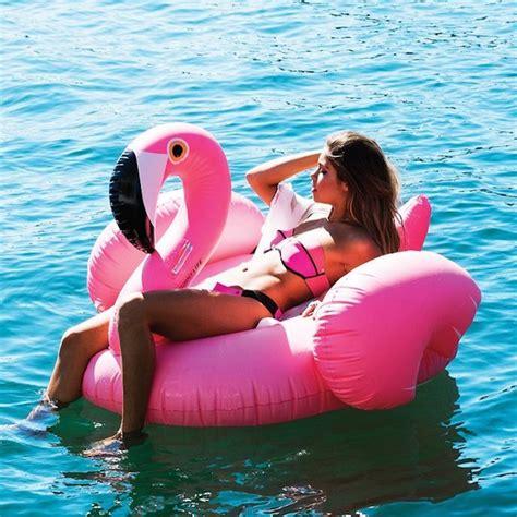 flamingo luchtbed xenos 14x het leukste zwembad speelgoed we are travellers