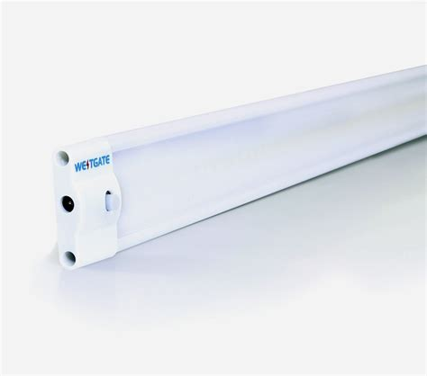 12 Volt Led Linear Under Cabinet Light Eco Energy Management Line Voltage Led Cabinet Lighting