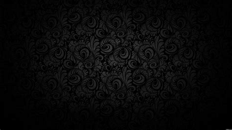 elegant wallpapers black elegant wallpapers wallpaper cave