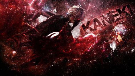 imagenes de kaneki wallpaper tokyo ghoul full hd wallpaper and background image