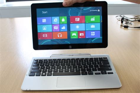 Samsung Tab Laptop samsung series 5 and 7 slates bring s pen to windows 8 start at 649
