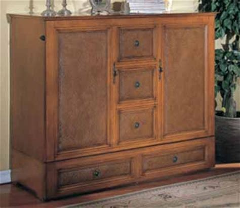 buy murphy bed gift guide from the north pole holiday gift guide creative loafing charlotte