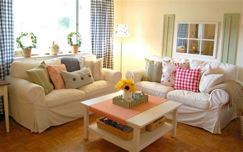 how to style your living room epic country style decorating ideas for living rooms about