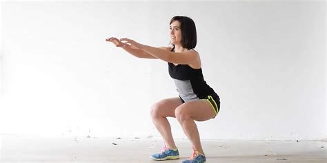 In Style Now How Got Slim Lifestyle Magazine 3 by How To Get Slim Legs Exercises That Help To Lose Weight
