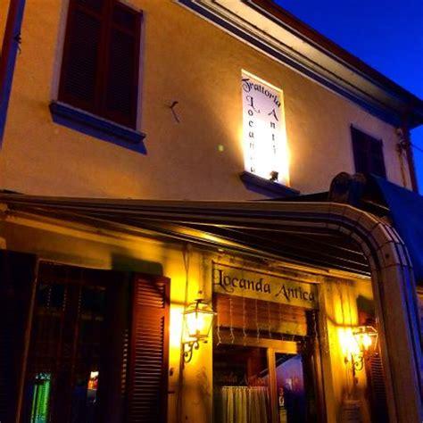 iper montebello pavia montebello della battaglia photos featured images of