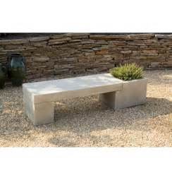 Cement Benches 17 Best Ideas About Concrete Bench On Pinterest Outdoor