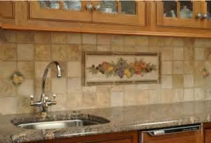 Ceramic Tile Designs For Kitchen Backsplashes ceramic tile designs for kitchen backsplashes ceramic tile