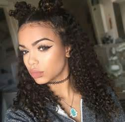 hairstyles for bi racial hair best 25 mixed girl hairstyles ideas on pinterest mixed