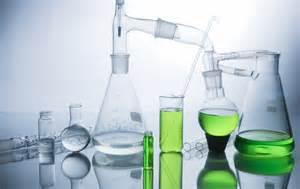 la chimie en t 234 te des secteurs d activit 233 s demandeurs de