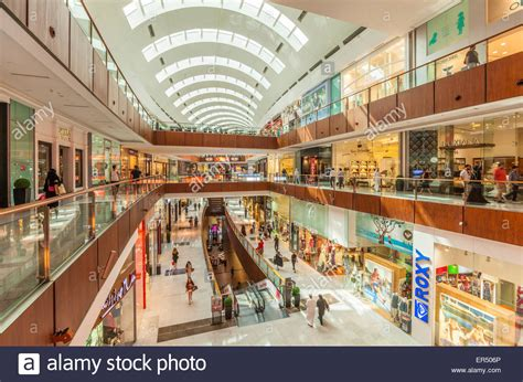 Dubai Mall interior, Dubai City, United Arab Emirates, UAE