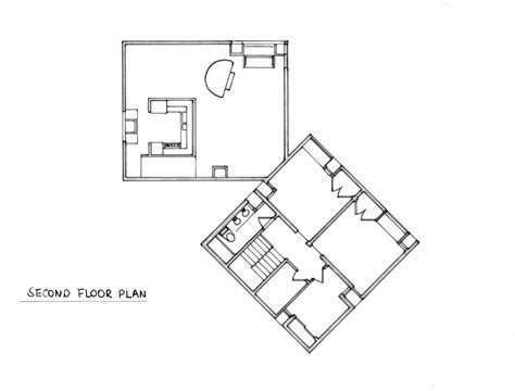 floor plan to scale 100 drafting floor plans draw floor plan to scale rare