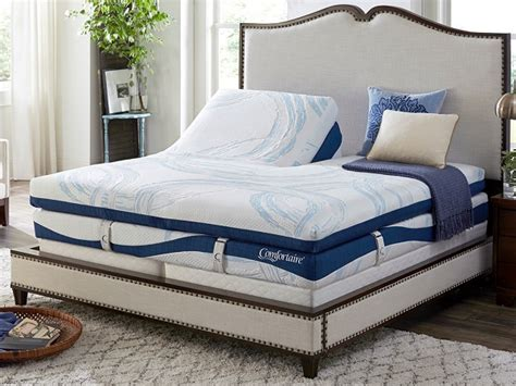 free bed giveaway whole mom - Free Mattress Giveaway